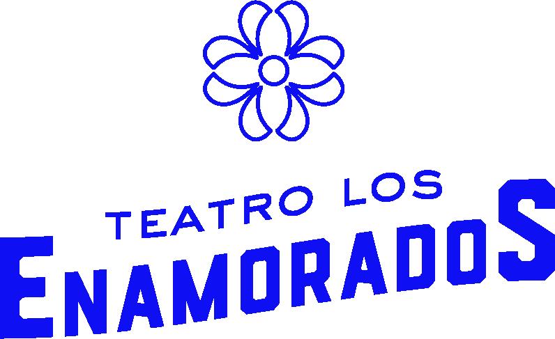 Home   Teatro_LE